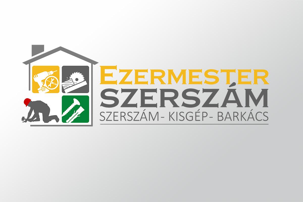 mdn-ezermesterszerszam-logo-honlapra